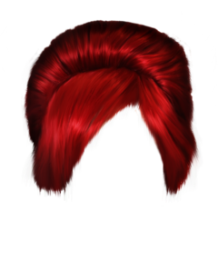 Short Hair PNG Transparent Image PNG Clip art
