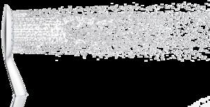 Shower PNG Clipart PNG Clip art