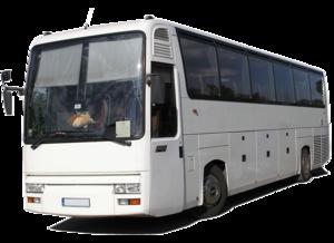 Shuttle Bus PNG PNG Clip art