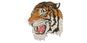 Siberian Tiger PNG Picture PNG Clip art