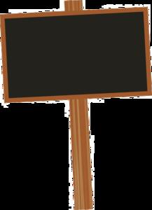 Sign PNG Clipart PNG Clip art