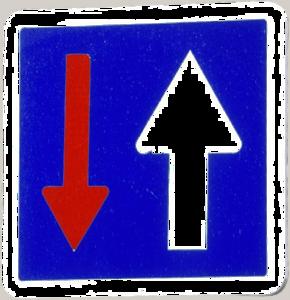 Sign PNG Image PNG Clip art
