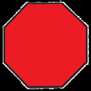 Sign PNG Transparent Image PNG Clip art