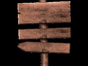 Sign Transparent Background PNG Clip art