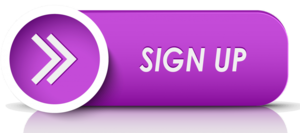 Sign Up Button PNG Free Download PNG Clip art