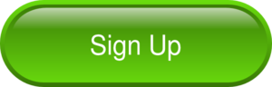 Sign Up Button PNG HD PNG Clip art