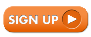 Sign Up Button PNG Photo PNG Clip art