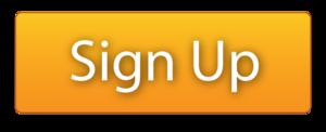 Sign Up Button PNG Photos PNG Clip art