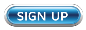 Sign Up Button PNG Pic PNG icon