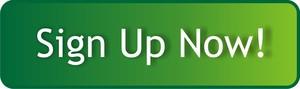 Sign Up Button PNG Transparent PNG Clip art