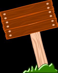Signboard PNG HD PNG Clip art