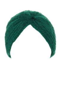 Sikh Turban PNG Background Image PNG Clip art