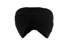 Sikh Turban PNG File PNG Clip art