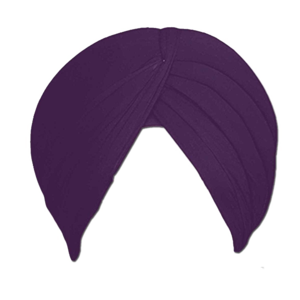 Sikh Turban PNG Free Download PNG Clip art