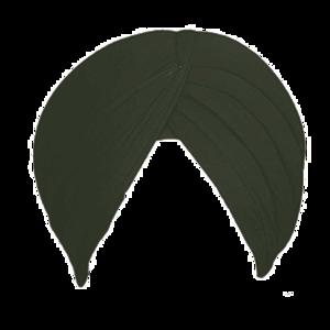 Sikh Turban PNG HD PNG Clip art