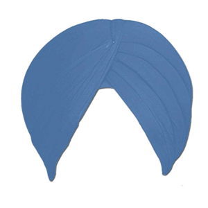 Sikh Turban PNG Picture PNG Clip art