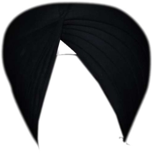 Sikh Turban PNG Transparent HD Photo PNG Clip art