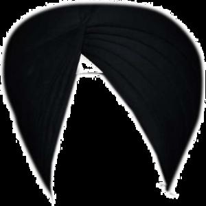 Sikh Turban PNG Transparent HD Photo PNG Clip art