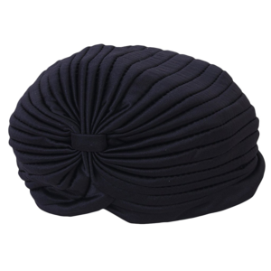 Sikh Turban PNG Transparent Picture PNG Clip art