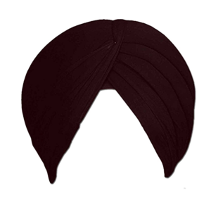 Sikh Turban PNG Transparent PNG Clip art