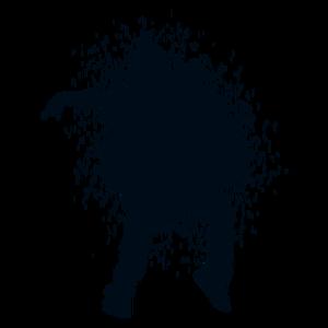 Silhouette Dance PNG Photos PNG Clip art