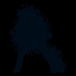 Silhouette Dance PNG Transparent Image PNG Clip art