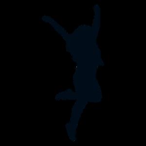 Silhouette Transparent PNG PNG Clip art