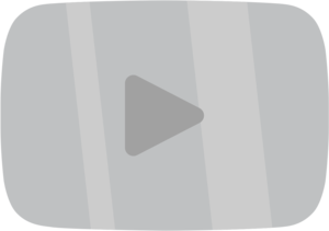 Silver Play Button PNG Photos PNG Clip art