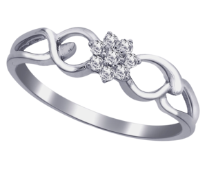 Silver Ring PNG Free Download PNG Clip art