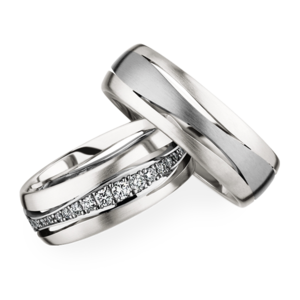 Silver Ring PNG Image PNG Clip art