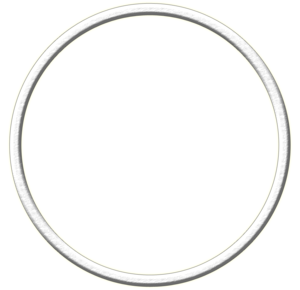 Silver Ring PNG Photo PNG Clip art