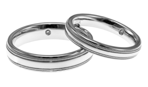 Silver Ring PNG Picture PNG Clip art