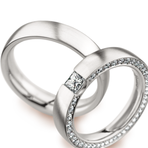 Silver Ring PNG Transparent PNG clipart
