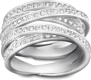 Silver Ring Transparent PNG PNG Clip art