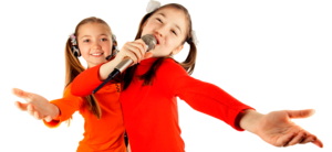Singing PNG Free Download PNG Clip art