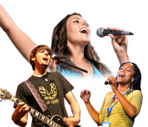 Singing PNG Photo PNG Clip art