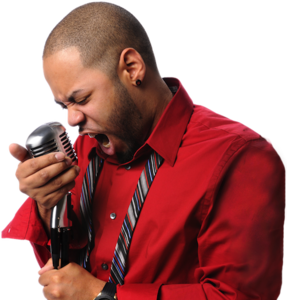 Singing PNG Pic PNG Clip art