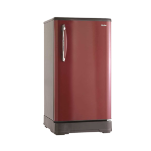 Single Door Refrigerator PNG File PNG Clip art