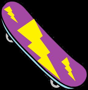 Skateboard PNG Clipart PNG Clip art