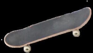 Skateboard PNG File PNG Clip art