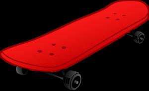Skateboard PNG HD PNG Clip art