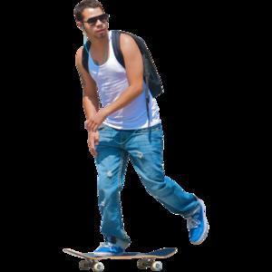 Skateboard PNG Image PNG Clip art