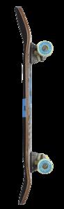 Skateboard PNG Transparent PNG Clip art