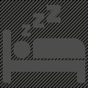 Sleep PNG File PNG Clip art