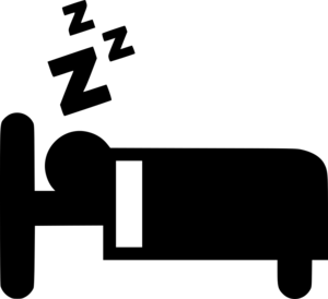 Sleep PNG Free Download PNG Clip art