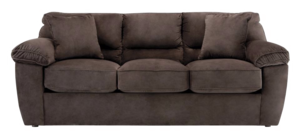 Sleeper Sofa Background PNG PNG icons