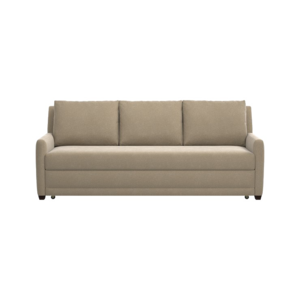 Sleeper Sofa Download PNG Image PNG Clip art