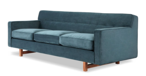 Sleeper Sofa PNG Clipart PNG Clip art