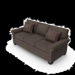 Sleeper Sofa PNG HD PNG icons