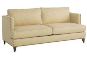 Sleeper Sofa PNG Photo PNG image